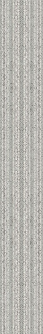 Pattern Wallpaper Elegance Vertical